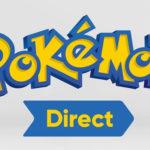 ポケモン新作、第8世代の発表が2019年2月27日に実施。ダイレクトで