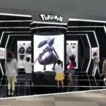 ポケモンセンター、渋谷に新店舗が登場。任天堂のショップともコラボ