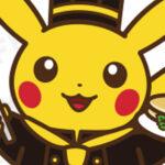 ポケモンカフェ、大阪に登場。新たなポケセン「オーサカDX」も誕生