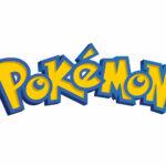 ポケモン新作ゲーム、テンセント系のTimi Studioが開発すると発表される