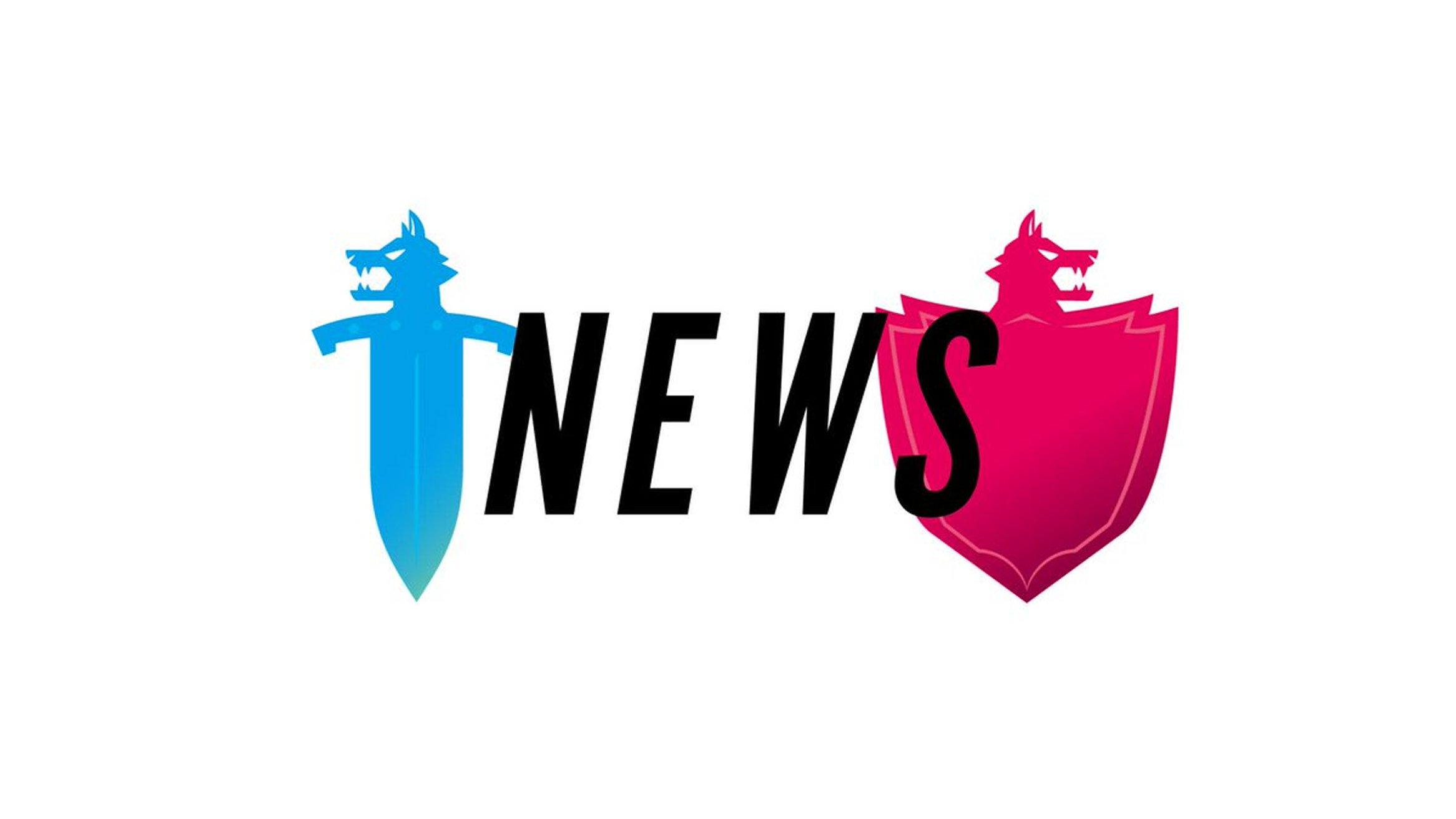 ポケモン ソード シールド、新情報2019年8月7日22時