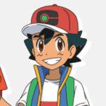 ポケモン アニメ、新作はダブル主人公に。サトシと杉森建デザインのゴウ