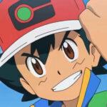 ポケモン アニメ、感動の第1話の予告が公開。新シリーズ特番もネットで観れる