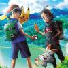 ポケモン アニメ、サトシのピカチュウはピチューの時代もあったと衝撃の発表