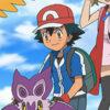 ポケモンアニメ、XYから最新作までAmazonで無料で視聴可能に。休校対策