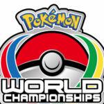 ポケモン、ワールドチャンピオンシップス2020年の開催を中止