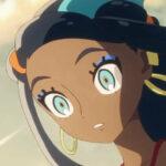 ポケモン「薄明の翼」のアニメ第5話の公開日が決定。少し遅れる形に