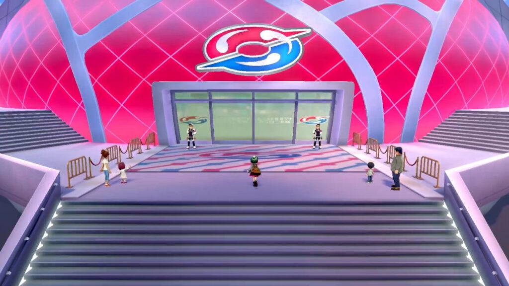 ポケモンの新作発表会が2020年6月17日に開催予定。スリープ?