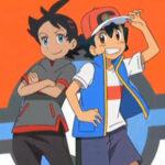 ポケモンアニメ、西川貴教&鬼龍院翔がオープニングテーマを担当