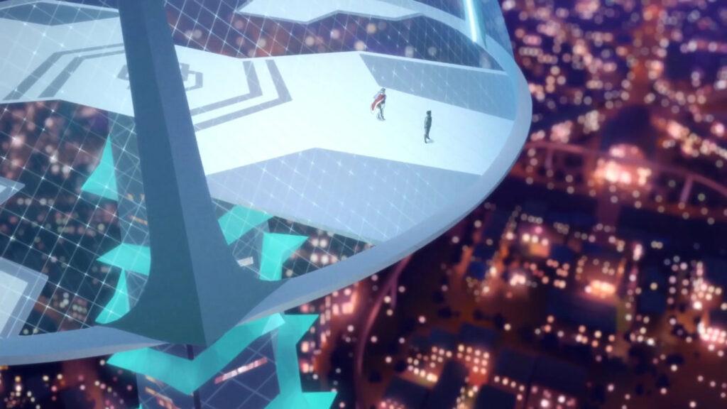 ポケモン剣盾アニメ「薄明の翼」第7話は8月6日に公開。皆の好きなキャラが出る?