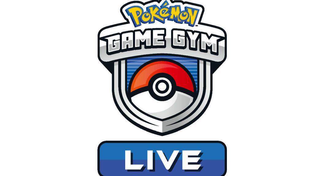 ポケモン ソード シールド、視聴者も参加できるゲームジムLIVEの番組が配信予定