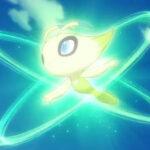 ポケモン アニメ、時を超えた特番やみんなの物語のネット無料上映会など実施