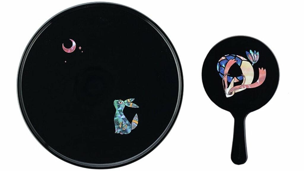 ポケモンとチャンピオンカレーがコラボし、ダンデ版のパッケージ発売