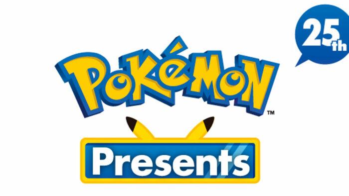ポケモン ダイパリメイク情報が出るかもしれない「Pokemon Presents 2021.2.27」