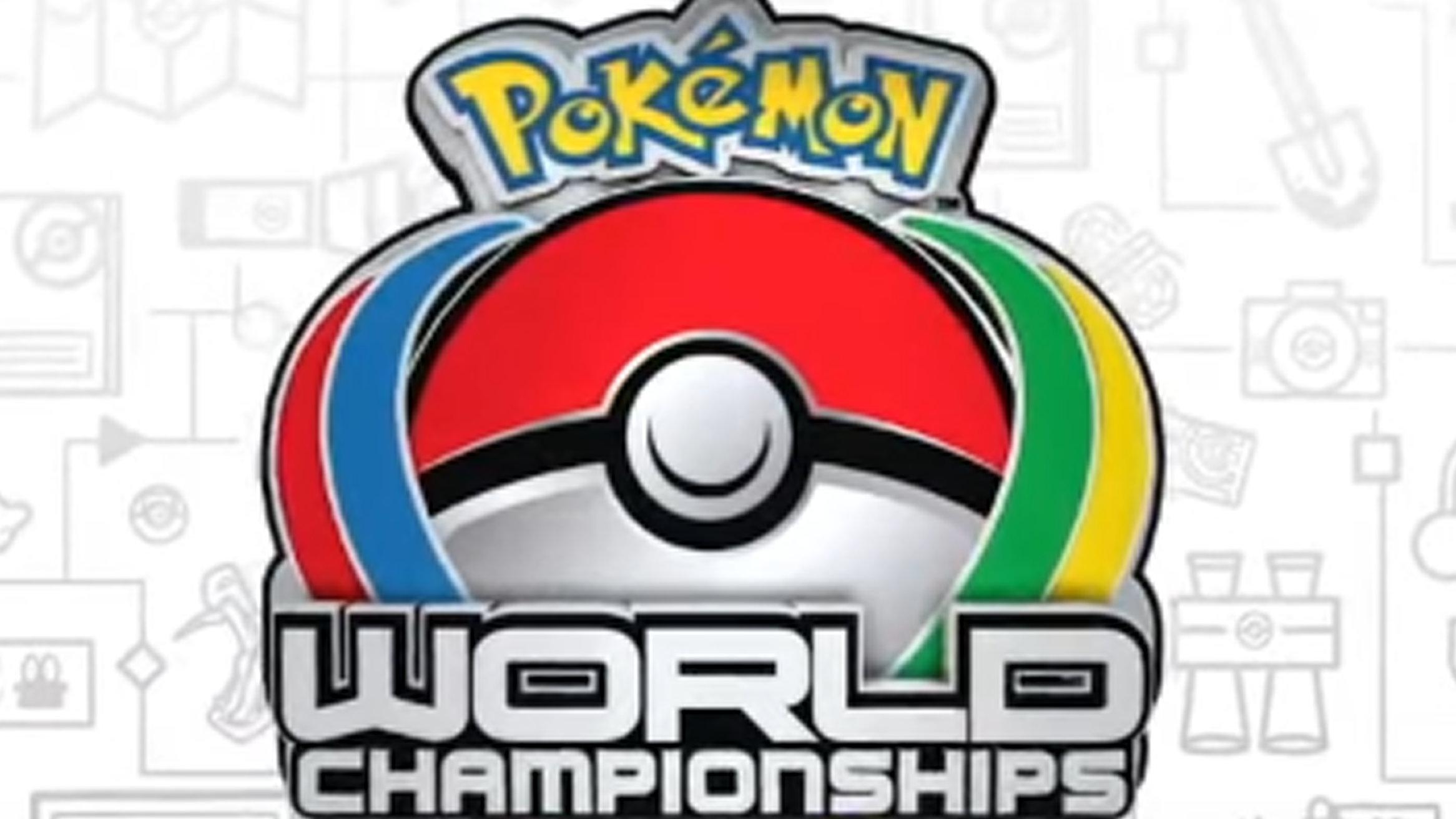 ポケモンワールドチャンピオンシップス、2021年も中止